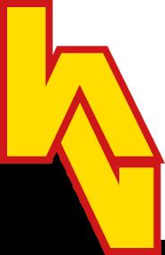 veenstra-logo