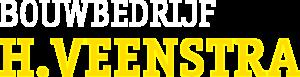 veenstra-woord-logo