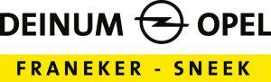 Deinum Opel - Opel dealer