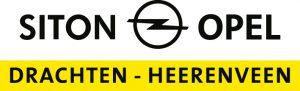 Siton Opel Drachten Heerenveen - Opel dealer